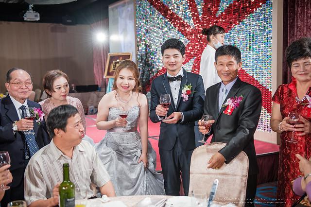 peach-20170416-wedding-934