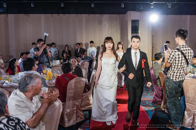 peach-20170416-wedding-701