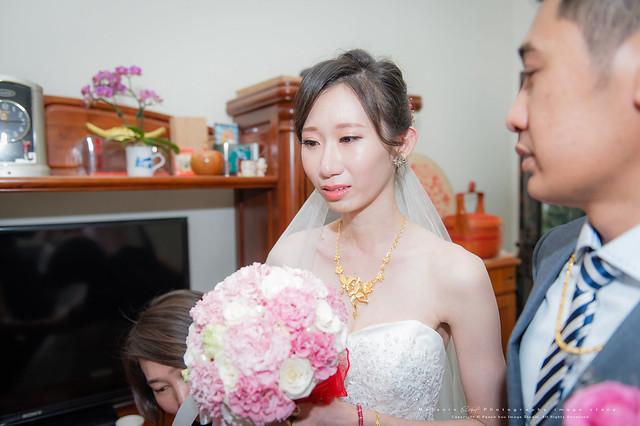 peach-20170422-wedding-250