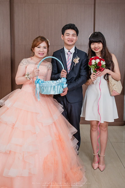 peach-20170416-wedding-1041