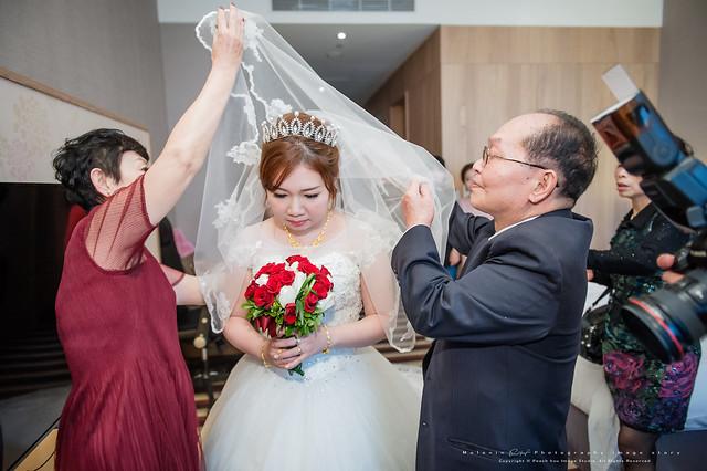 peach-20170416-wedding-496