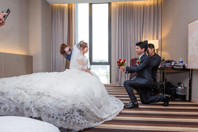 peach-20170416-wedding-440_MG11588