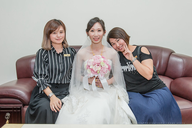 peach-20170422-wedding-224