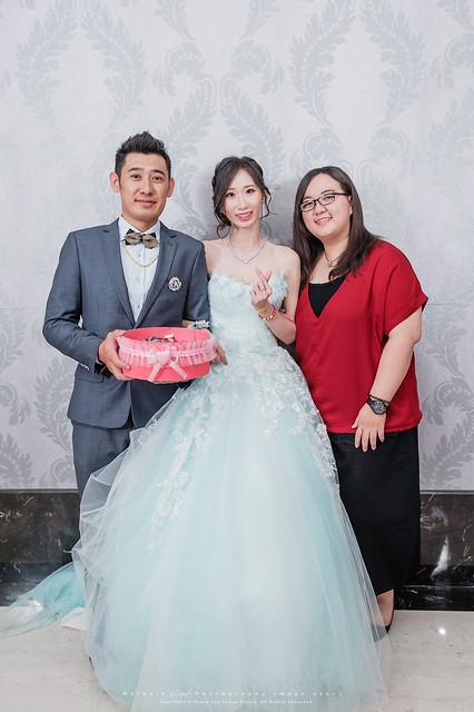 peach-20170422-wedding-957