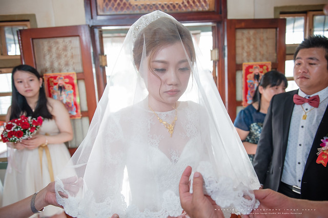 peach-20170528-WEDDING-302