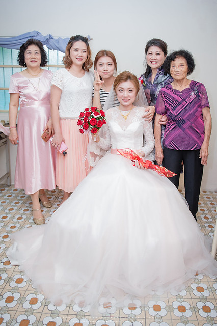 peach-20170528-WEDDING-259