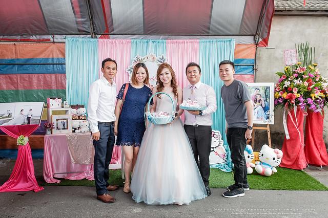 peach-20170513-wedding--836