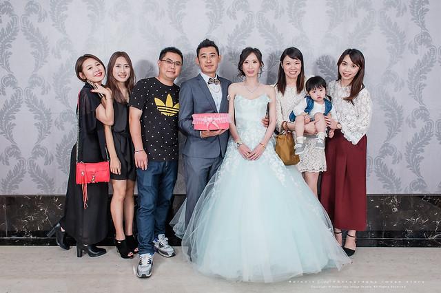 peach-20170422-wedding-933