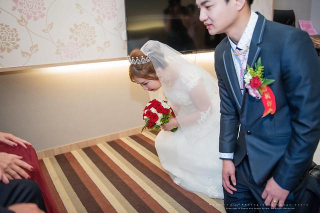 peach-20170416-wedding-487