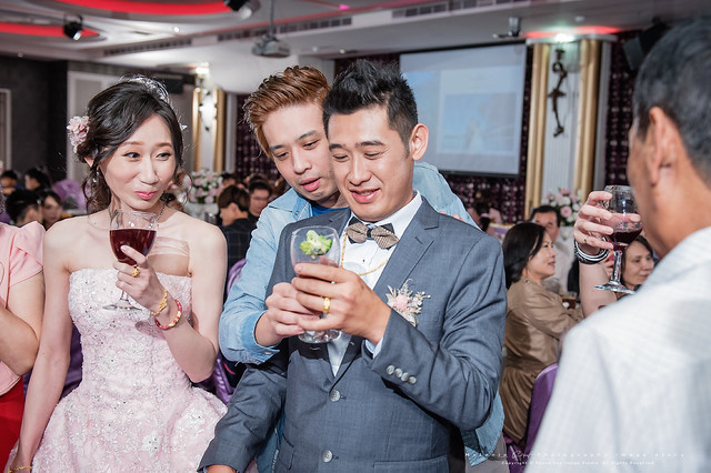 peach-20170422-wedding-901