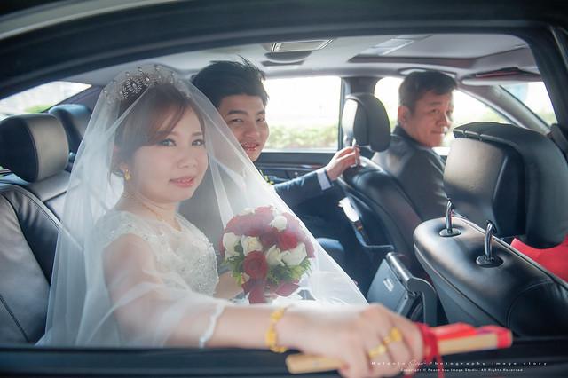 peach-20170416-wedding-526