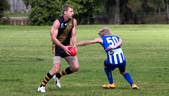 Balmain v Norwest Indigenous Day May 27 2017 0005A