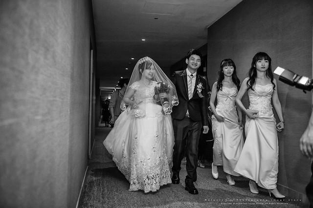 peach-20170416-wedding-511
