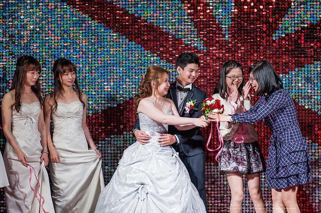 peach-20170416-wedding-869