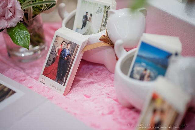 peach-20170422-wedding-478