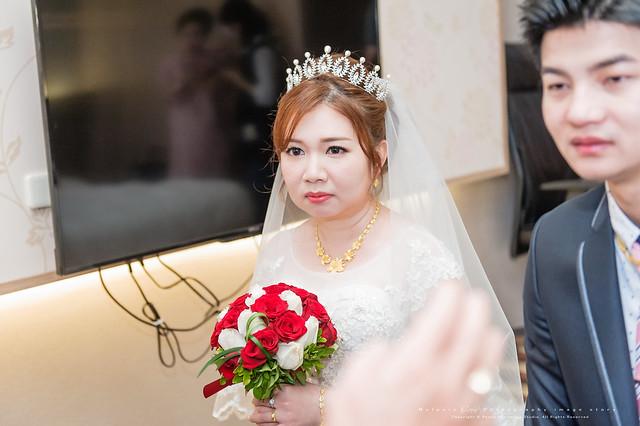 peach-20170416-wedding-466