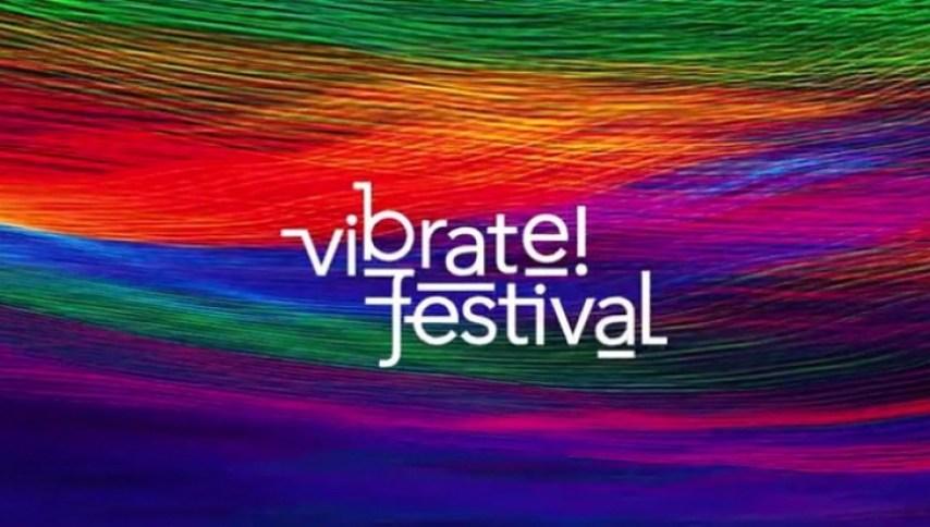 """Începe """"vibrate!festival""""! 25 de evenimente vor însufleți Brașovul 10 zile"""
