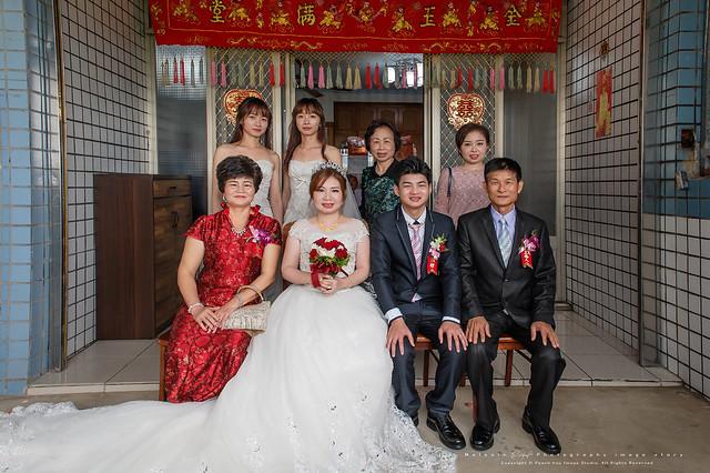 peach-20170416-wedding-647