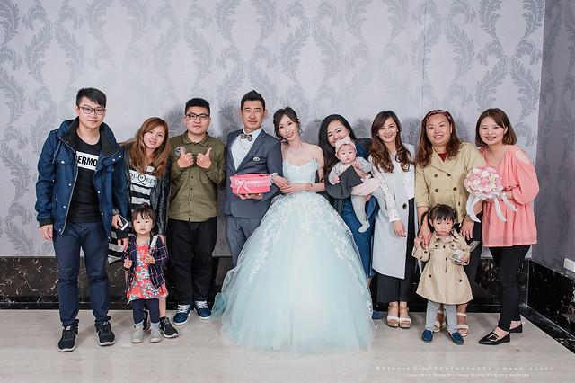 peach-20170422-wedding-1000