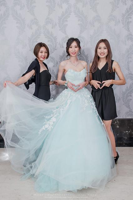 peach-20170422-wedding-1031