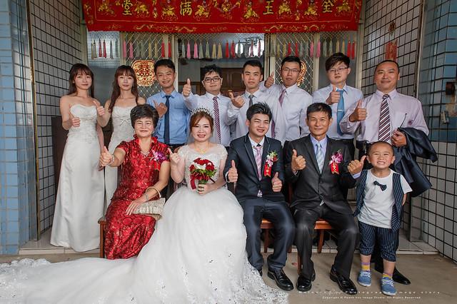 peach-20170416-wedding-645