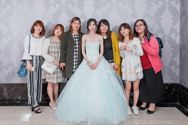 peach-20170422-wedding-1022