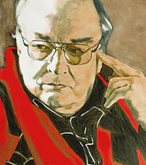 Dr mihai diaconescu