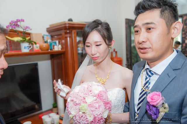 peach-20170422-wedding-257