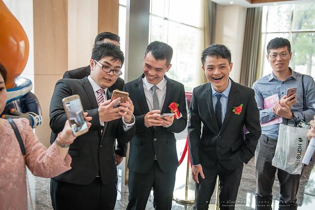 peach-20170416-wedding-225