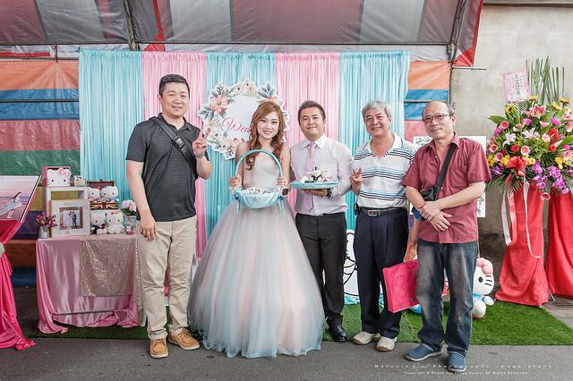 peach-20170513-wedding--866