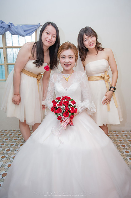 peach-20170528-WEDDING-265