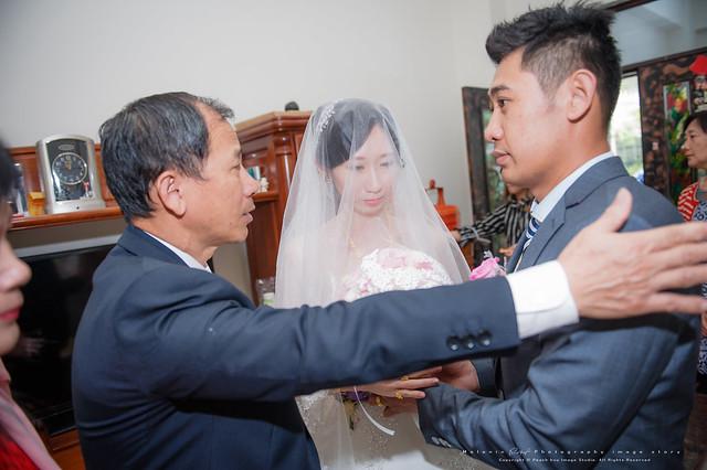 peach-20170422-wedding-277