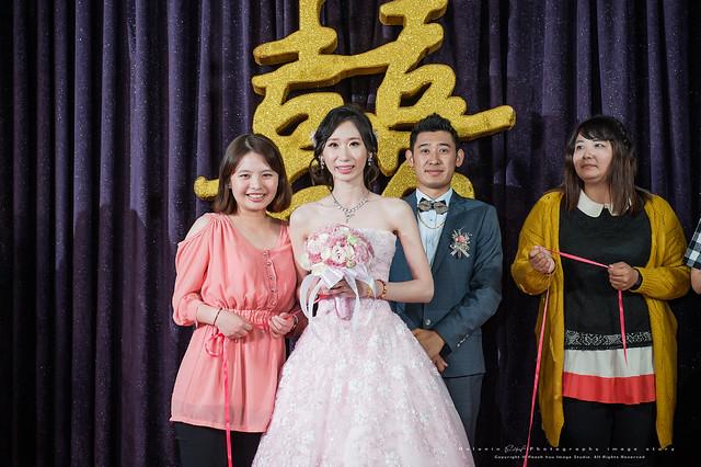 peach-20170422-wedding-794