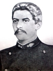 General de brigadă Nicolae Dabija