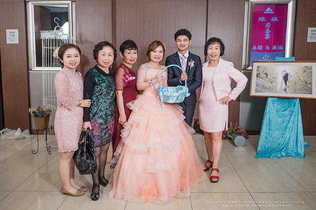 peach-20170416-wedding-1028
