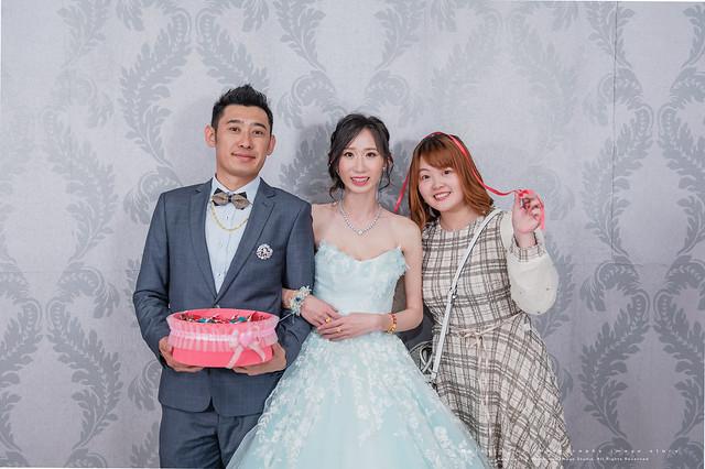 peach-20170422-wedding-1014