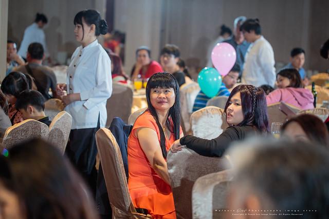 peach-20170416-wedding-806_MG_0577