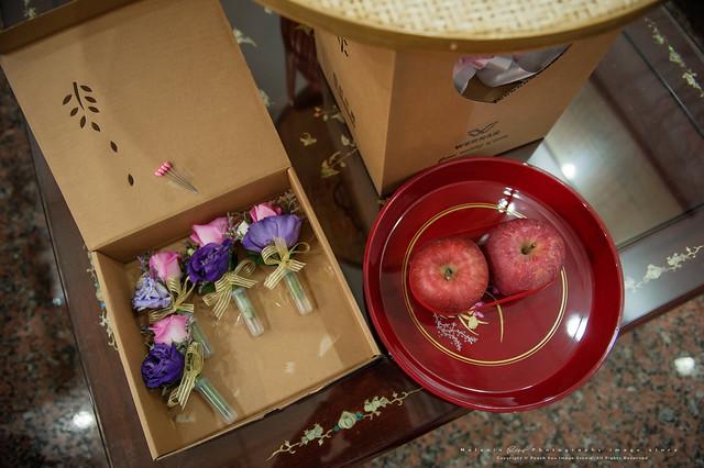 peach-20170422-wedding-12