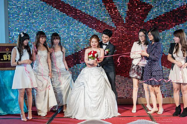 peach-20170416-wedding-866