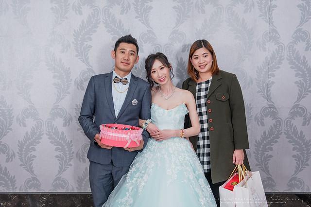 peach-20170422-wedding-1015
