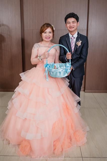 peach-20170416-wedding-1021