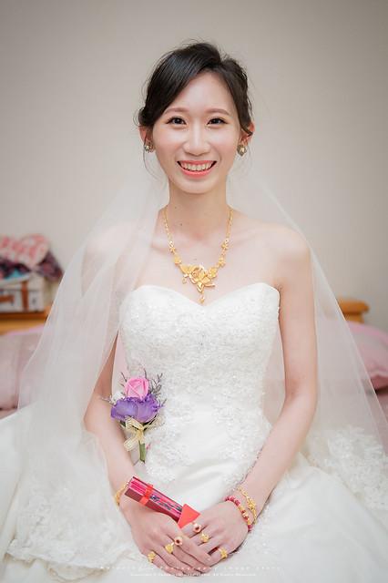 peach-20170422-wedding-135