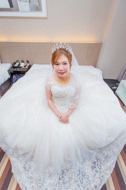 peach-20170416-wedding-436_MG11587