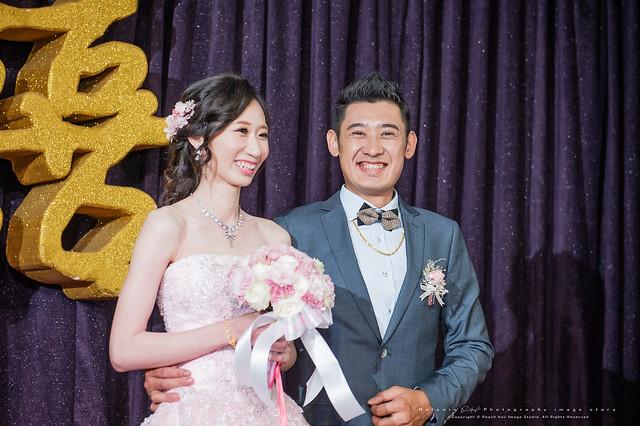 peach-20170422-wedding-765