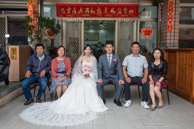 peach-20170422-wedding-439