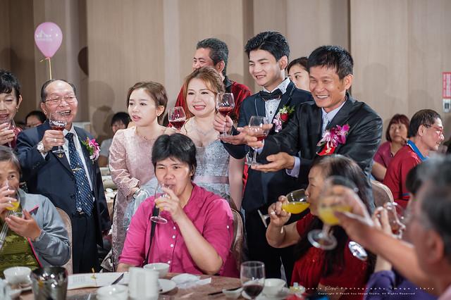 peach-20170416-wedding-969