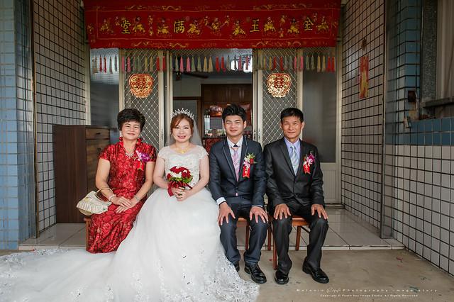 peach-20170416-wedding-609