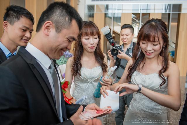 peach-20170416-wedding-196