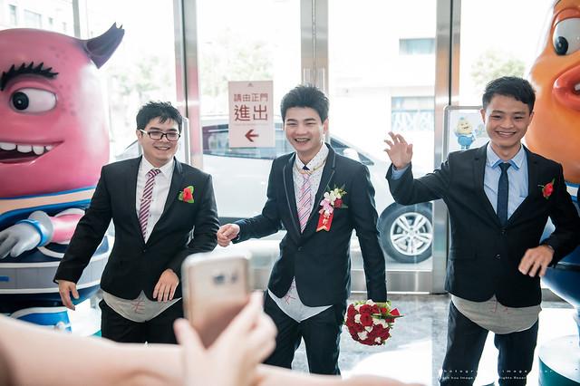 peach-20170416-wedding-365