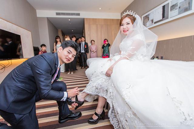 peach-20170416-wedding-447_MG11595